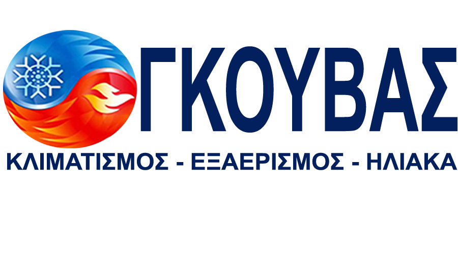Gouvasclima.gr